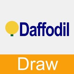 Daffodil Draw