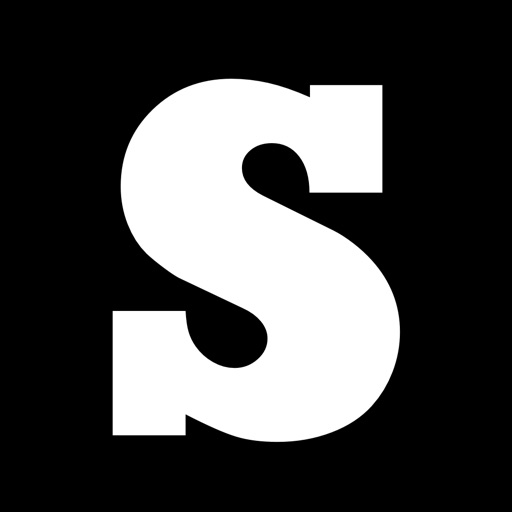 纽约时报 国际生活 icon