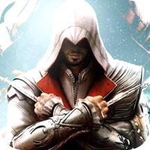 暗黑纪元-暗黑3D魔幻RPG动作手游