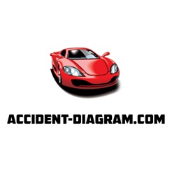 Accident diagram on the app store accident diagram 4 ccuart Image collections