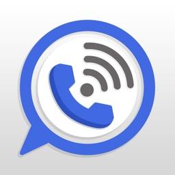 ZapMobile Calls & SMS Services