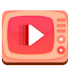 TVTube - Judhajit Ray