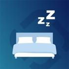 Sleep Better: Sleep Cycle App icon