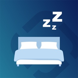 Sleep Better: Sleep Cycle App