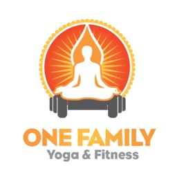 One Family Yoga and Fitness