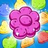 Fruit Fever -Match 3