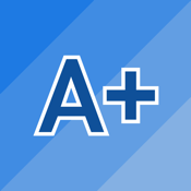 Gradepro For Grades app review