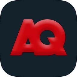 AQConnect