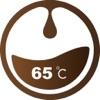 65度咖啡