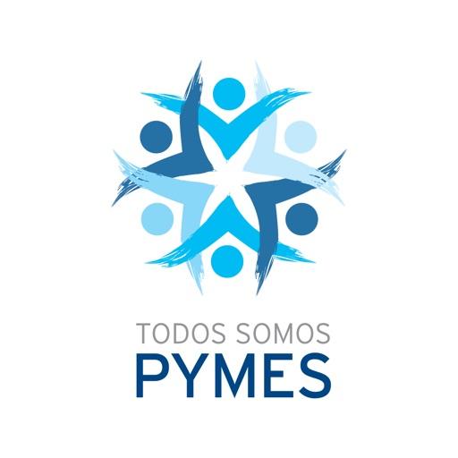 Todos Somos Pymes