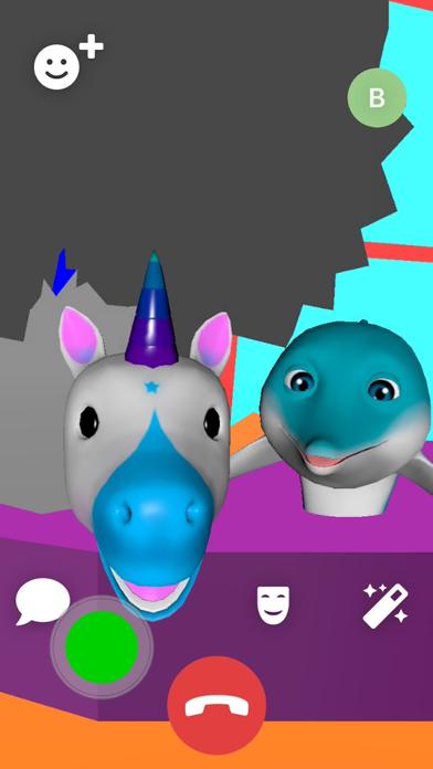 Wemoji: Social VR Chat & Games   App Price Drops