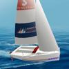 ASA's Sailing Challenge
