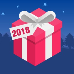 Advent Calendar 2018