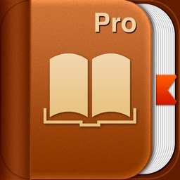Power Reader Pro – Document Book Reader