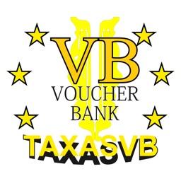 TAXASVB - get a taxi in Lithua