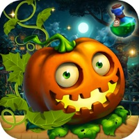 Codes for Halloween Witch - Fruits Blast Hack