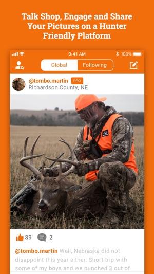 Free Stories Deer Hunting Milfs - Nude Photos-5028