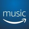 Amazon Music Reviews