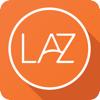 Lazada - #1 Online Shopping - Lazada Group GmbH