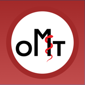 Mobile Omt Lower Extremity app review