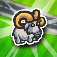 Codes for Goat Mechanic Hack