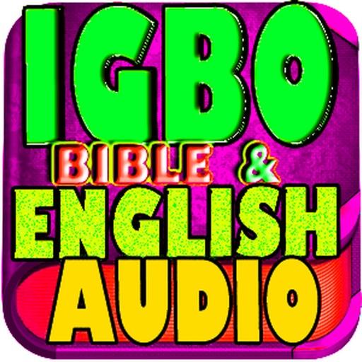 Igbo Bible
