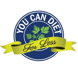 You Can Diet For Less