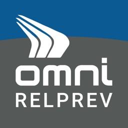 Omni Relprev