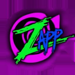 AR Zapp Attack