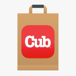 Cub Delivery