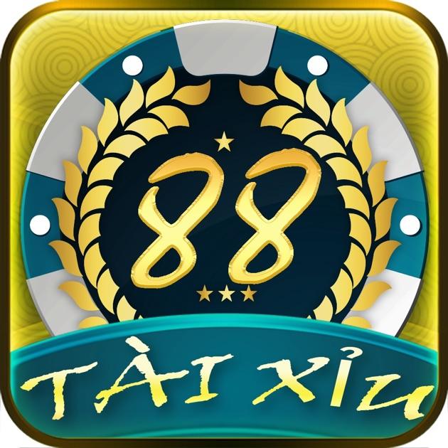 Tai Xiu Xoc dia Phom King88 on the App Store