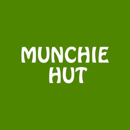 Munchie Hut