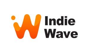 IndieWave