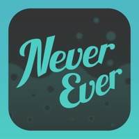 Codes for Never Have I Ever: Dirty Hack