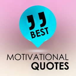 Motivational Quotes - StartUp