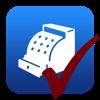 Invoice Perfect - GiantStep Kft.