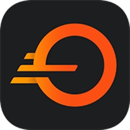 SPIN - Car Buying App