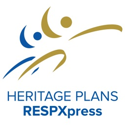 Heritage Plans RESPXpress