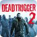 Dead Trigger 2 僵尸射击游戏