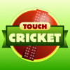 Alisdair Mills - Touch Cricket artwork
