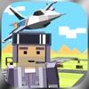 Mine Fighters - iPadアプリ