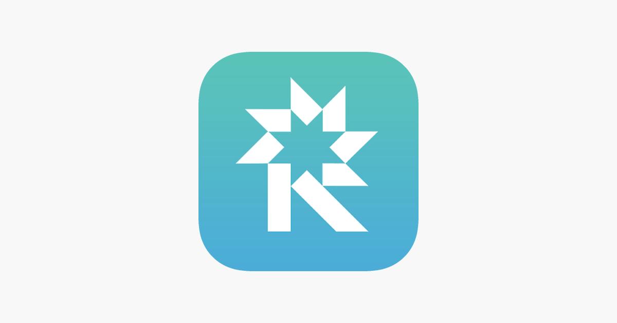 Rukkus Tickets Tonight على App Store