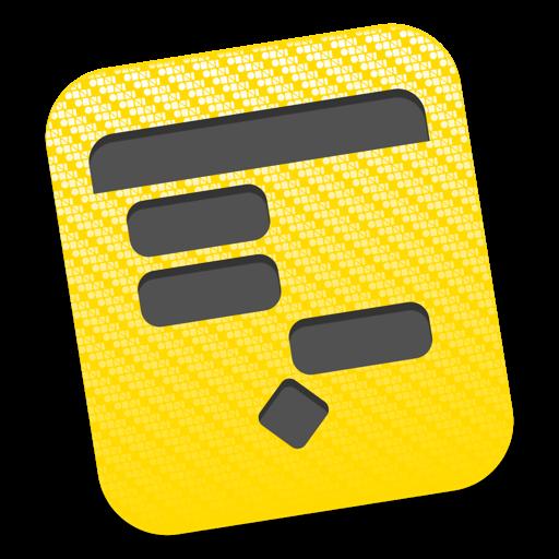 OmniPlan 3 download