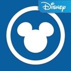 My Disney Experience icon
