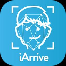 iArrive Pro