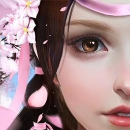 大梦西游 – 放置策略角色扮演RPG手游