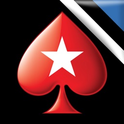 PokerStars Poker: Games Online