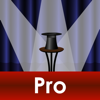 Random Name Selector Pro