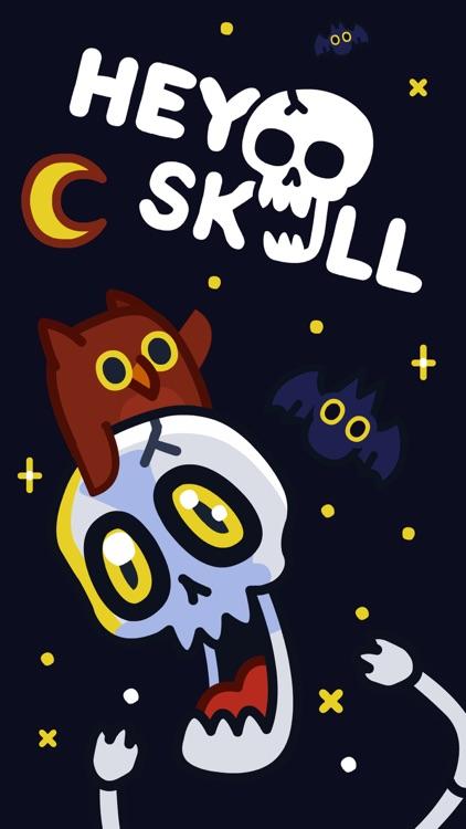 HeySkull