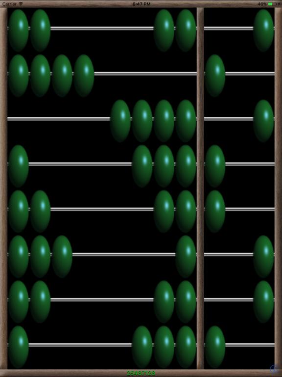Abacus-ipad-4